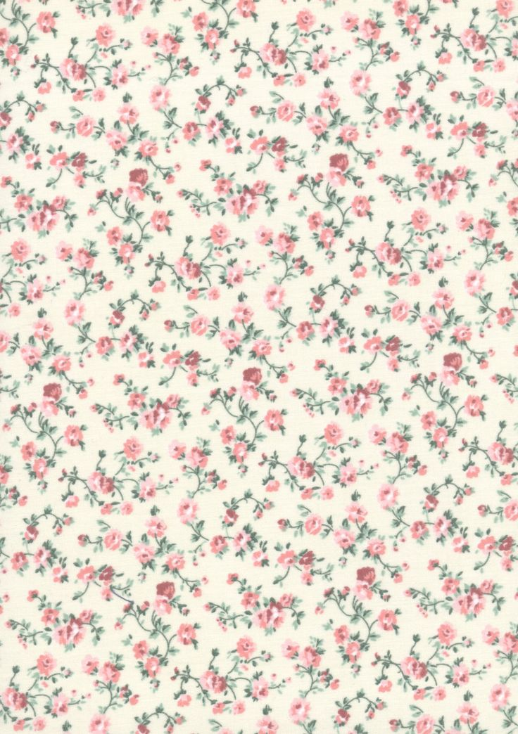 floral fabric                                                       …