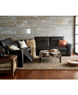 295 best Macy\'s Furniture Gallery images on Pinterest | Apartment ...