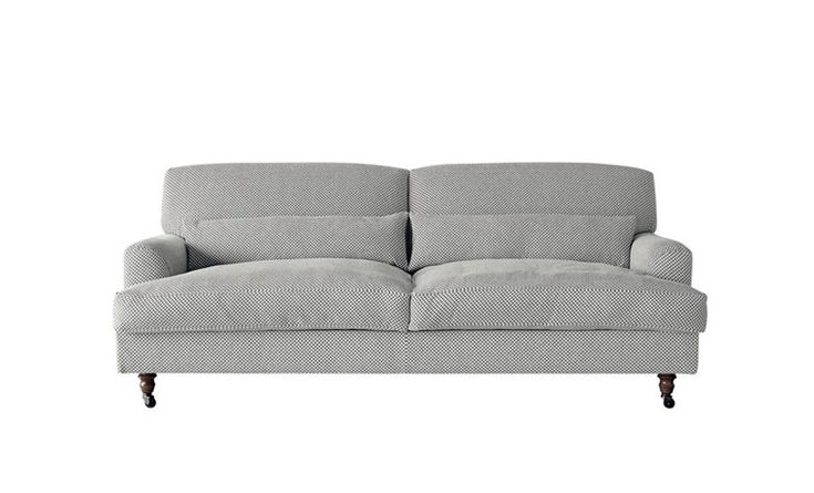 minotti sofas australia brown sofa living room designs 123 best sofas, armchairs and chaise longue images on ...