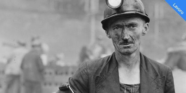 """Lettera: """"gli operai non possono lavorare in eterno!"""" http://www.nuovatlantide.org/lettera-gli-operai-non-possono-lavorare-eterno/"""
