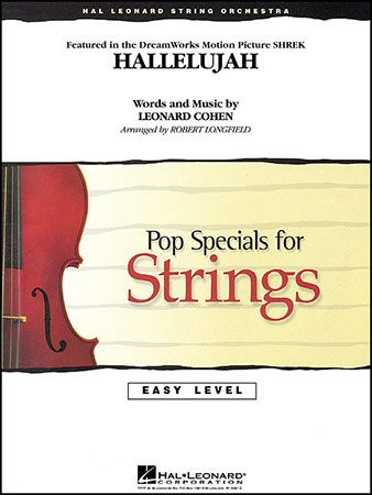 15 best Music images on Pinterest Orchestra, Pepper and Sheet music - chess score sheet