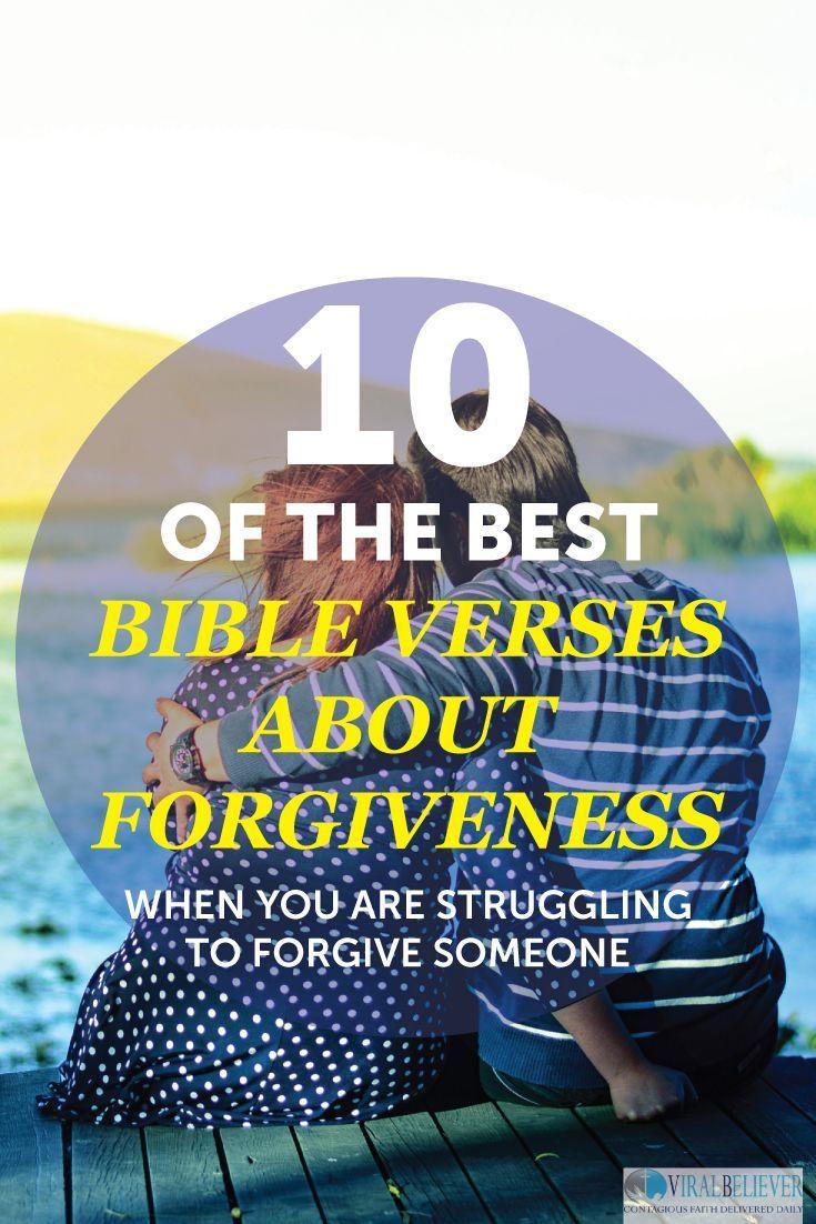 bible verses about struggle - photo #43