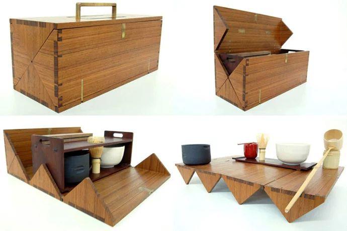 tea-box-designrulz-11.jpg 690×459ピクセル