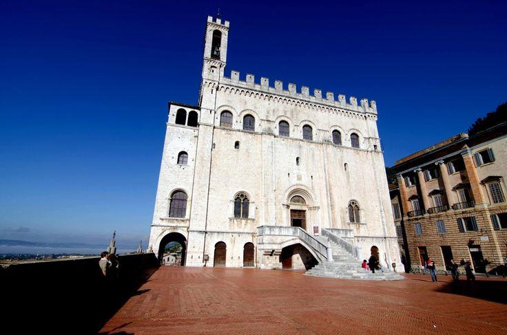 Orvieto - Italia http://www.camperotto.com/newsletter/newsletter.php?nl=18