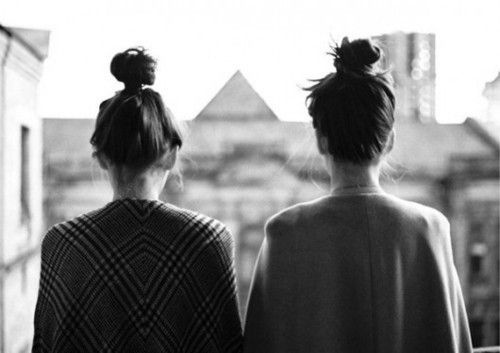 buns>>> perfect for spring/summer weather