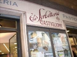 La Sorbetteria Castiglione, Bologna - gelato - TripAdvisor