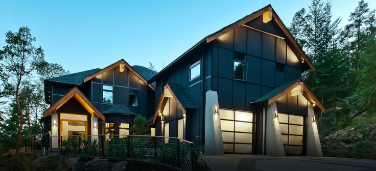 We are the best home builders in Sydney