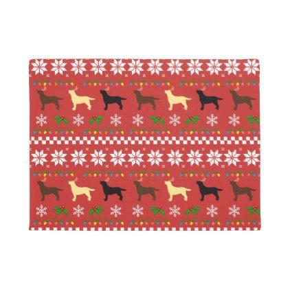 25 Unique Christmas Doormat Ideas On Pinterest Diy