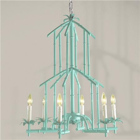 Best 25 Bamboo Decoration Ideas On Pinterest Bamboo