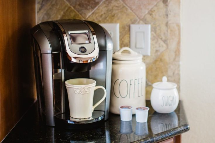 Bed Bath And Beyond Replace Keurig