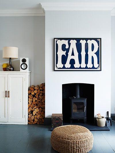 Homes - Keep it Simple: Homes - Keep it Simple
