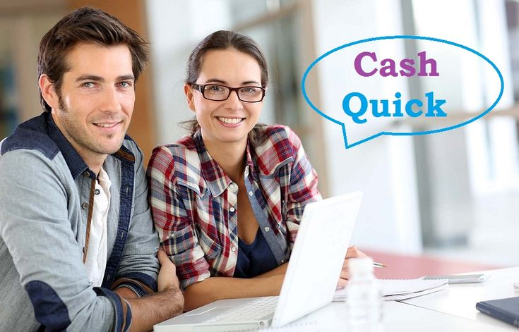 Grab Instant Funds With The Assistance Of Cash Quick Loans https://www.thinglink.com/scene/879979594248093696