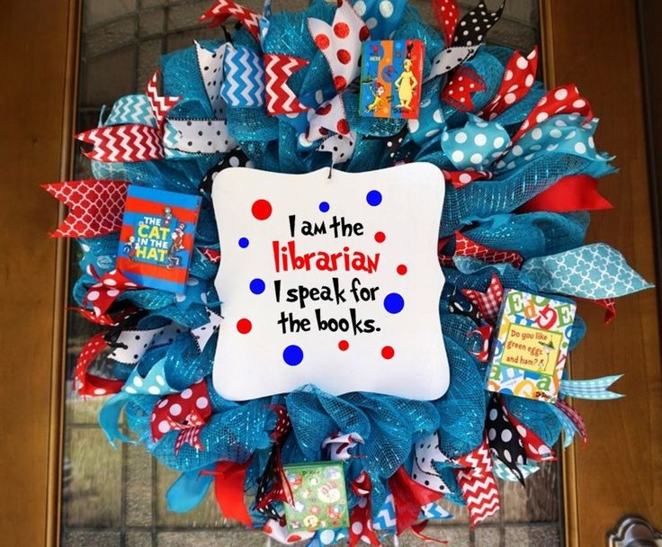 Classroom Wreath Ideas ~ Best classroom wreath ideas on pinterest school