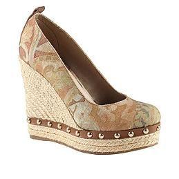 ELIDA - sale's sale shoes women for sale at ALDO Shoes.