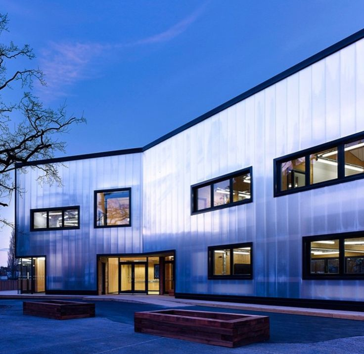 Architecture Design News modern architecture design news computing helps with the complex