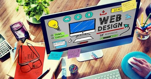 Kita dari bdgwebdev, yg bergerak dibidang jasa pembuatan Website / Blog Profesional. Kita Meggunakan Design Template yang Profesional dan Interaktif (Menarik) beda dengan Template Website lainnya.   Service yang kita kerjakan untuk pembuatan Aplikasi Website adalah:   1. Web Design : Kami membuat desain website dengan sepenuhnya tampilan yang responsif, interaktif, akses yang cepat, web desain grafis & website untuk Profil Perusahaan serta Profil Pribadi dan Organisasi ( Company Profile / EO…
