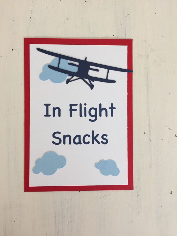 Hey, I found this really awesome Etsy listing at https://www.etsy.com/listing/232133676/in-flight-snacks-sign-vintage-airplane