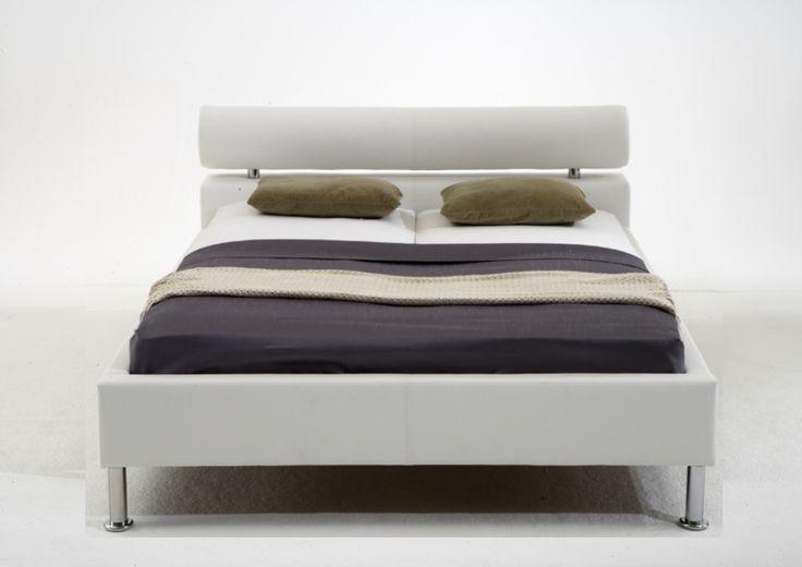13 best Кровати из Германии images on Pinterest Bedroom, Twin size