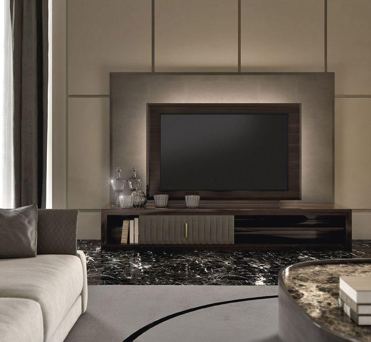 ingenious latest tv units designs. Signorini  Coco Arredamento New Dec e Contemporary Daytona Tv CabinetsTv UnitsTv 545 best unit images on Pinterest Living room walls and Homes