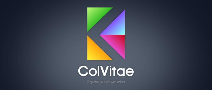 The world of ColVitae