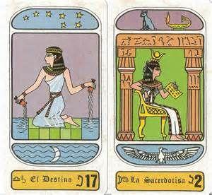 Tarot tarotistas y videntes en El atazar Madrid: marca el numero:  34 932995463