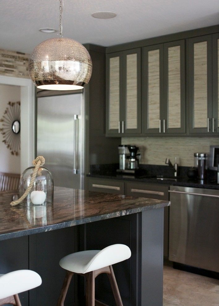 Kitchen Design Granite best 25+ tan brown granite ideas on pinterest | brown granite