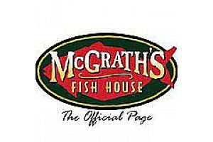 7 best mcgrath coat of arms mcgrath family crest images for Mcgrath s fish house coupons
