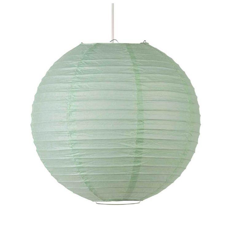 https://luminaire.jaccessoirise.com/suspensions/suspensions-luminaire-en-papier/suspension-boule-en-papier-vert-deau-35cm-panj.html
