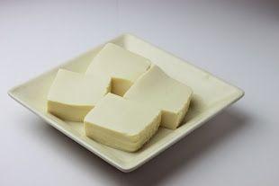 知っていましたか? 木綿豆腐と絹ごし豆腐の違い