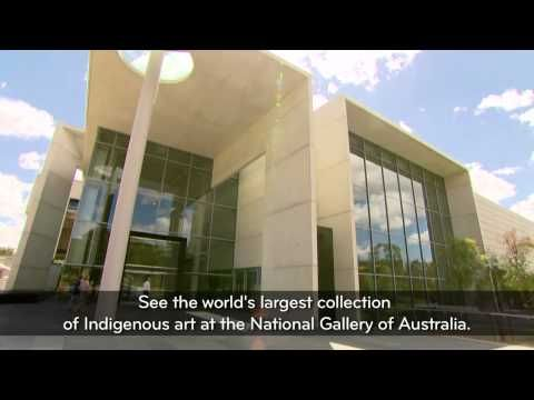 Canberra is Australia's capital, home to its most iconic galleries and museums. See the bushland surrounding the capital and view Namadgi and the stunning Australian Alps region.