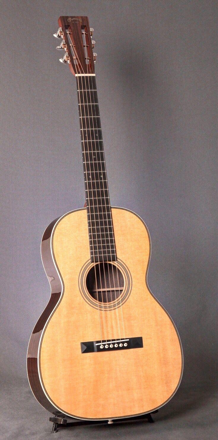 Martin 0028-VS