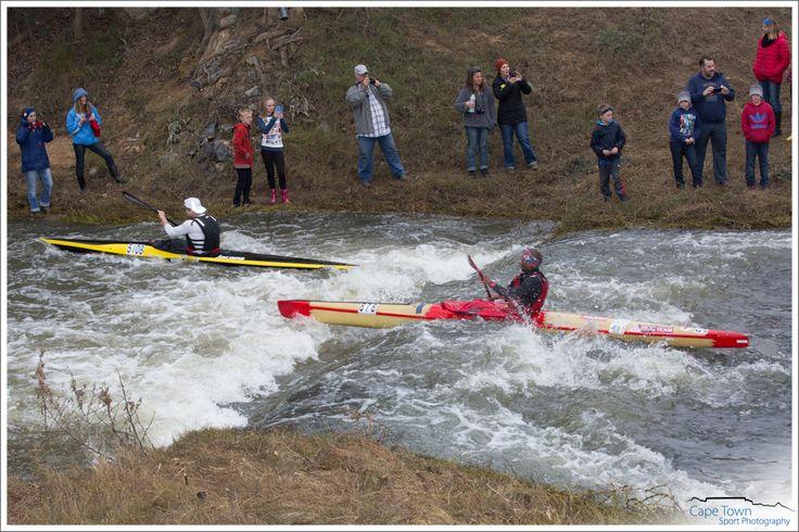 Berg River photo's 2015  Credit  Berg River Marathon.  www.berg.org.za