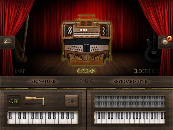 Review Piano Real, la App Perfecta para tocar el Piano en iPad