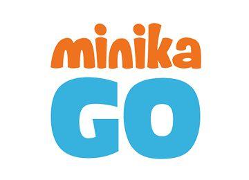 http://www.yuyyucanli.tv/minika-go/
