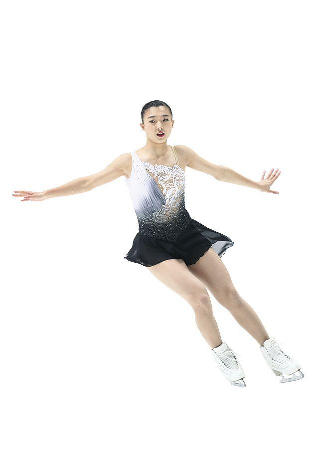 2ch 勢い フィギュアスケート スケート:2ch勢いランキング
