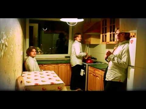 """ROMANTYCY LEKKICH OBYCZAJÓW - Poznajmy się  Teledysk """"Poznajmy się"""" jest zapowiedzią płyty """"Lejdis & Dżentelmenels"""" zespołu Romantycy Lekkich Obyczajów."""