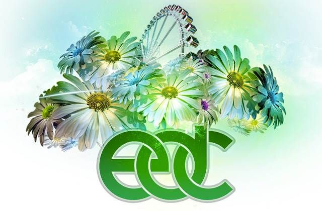 Electric Daisy Carnival #EDC, Orlando tickets on sale at #tickethub