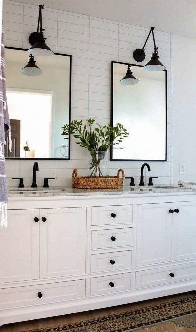 bathroom cabinets time bathroom mirrors