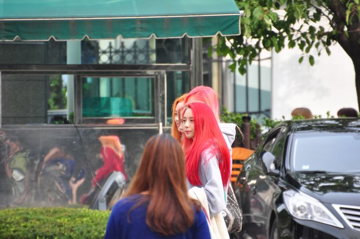 150828 2EYES arriving at Music Bank by KpopMap #musicbank, #kpopmap, #kpop, #kpopmap_2eyes, #2EYES, #투아이즈