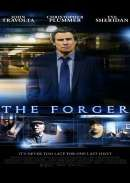 Watch The Forger (2014) Online Free Putlocker | Putlocker - Watch Movies Online Free