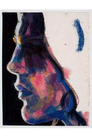 エリザベスペイトン国内美術館初の個展が遂に開催新たな具象画を描く彼女の魅力に迫る