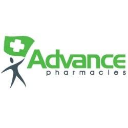 Advance Pharmacies
