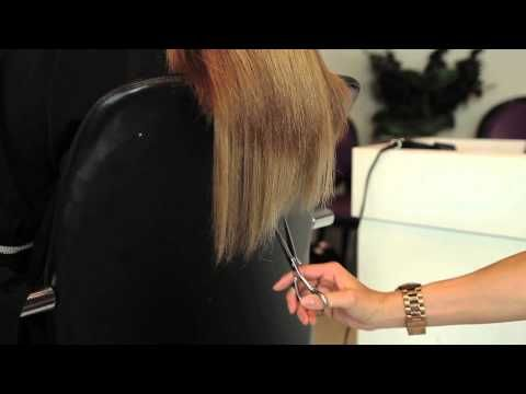 1000 images about cashmere hair extensions on pinterest