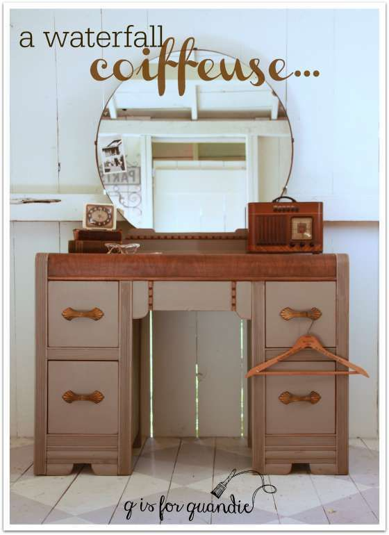 creative image furniture. 570 best creative furniture images on pinterest painted makeover and ideas image