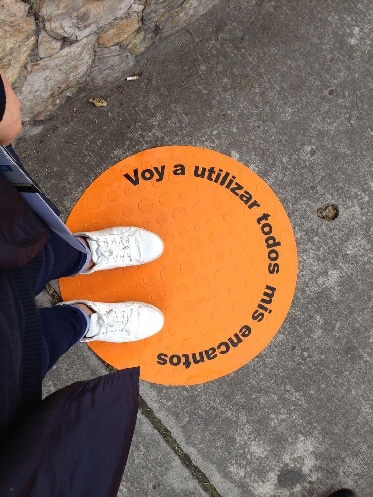 http://todolodemas.tumblr.com