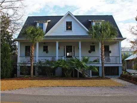 66 Best Tybee Island Vacation Rental 10 16 Images On
