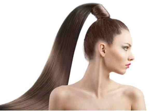 Αλογοουρές e-hair.gr