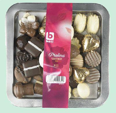 47 best CHRISTMAS CHOCOLATES GIFT IDEA images on Pinterest ...
