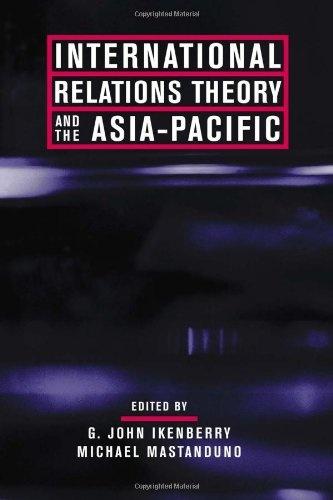 joshua s goldstein jon c pevehouse international relations 2007 pdf s torrent