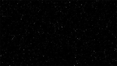tumblr_static_filename.gif (500×281)